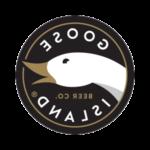 goose_island_300